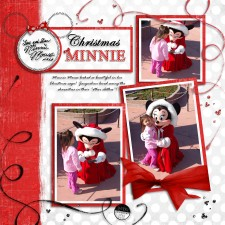 Minnie_Marathon_-_Spped_Scraps_-_Page_004.jpg