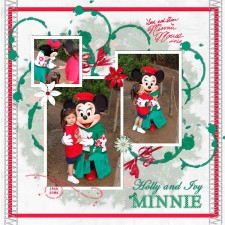 Minnie_Marathon_-_Speed_Scraps_-_Page_003.jpg