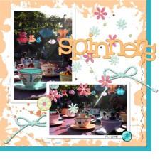 Spinners_sml.jpg
