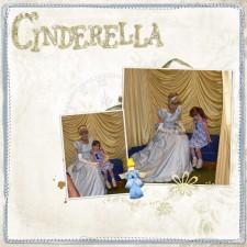 ss8cinderella_web.jpg