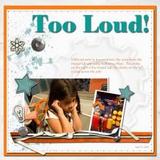 too-loud.jpg