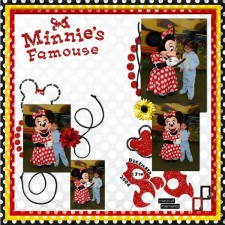 Minnie_Marathon_-_Speed_Scraps_-_Page_002.jpg