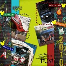 RNR-Coaster.jpg