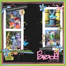 parade-blockpartybash-600.jpg