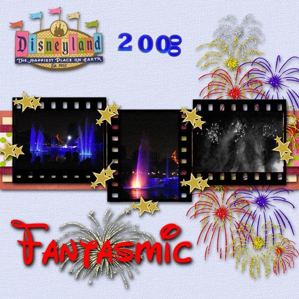 Fantasmic_edited-1
