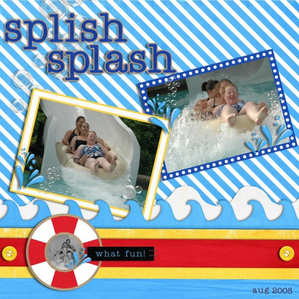 speed_scrap_10_splish_splash_for_web
