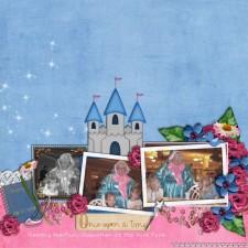 Fairy_Godmother_WDW_Feb_2008_smaller.jpg