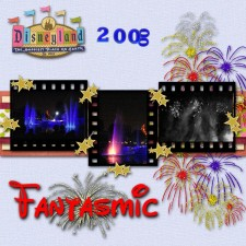Fantasmic_edited-1.jpg