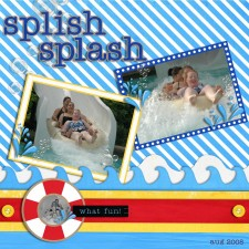 speed_scrap_10_splish_splash_for_web.jpg