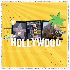 DisneyHollywood.jpg