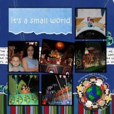 its_a_small_world1.jpg