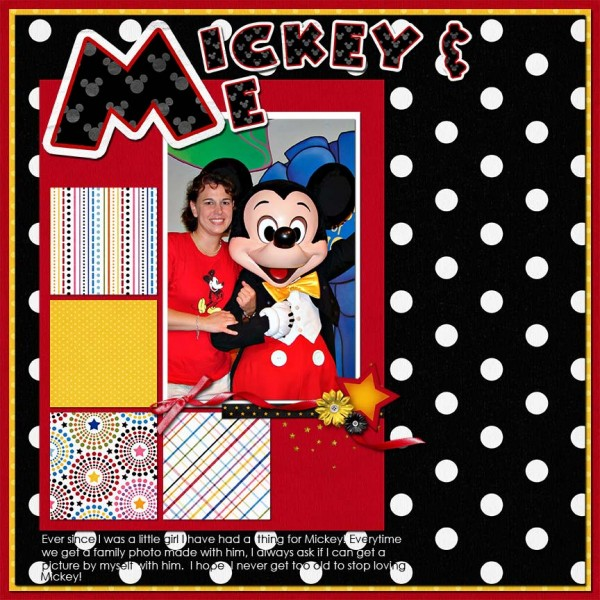 Mickey-_-Me-for-web