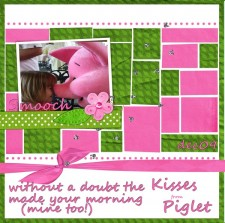 kisses-from-piglet.jpg