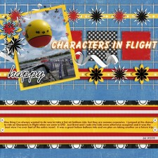 ss_13_characters_in_flight2_for_web.jpg