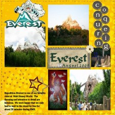 Expedition_Everest.jpg