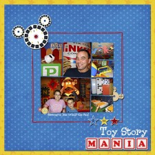 Toy-Story-Mania-for-web1.jpg