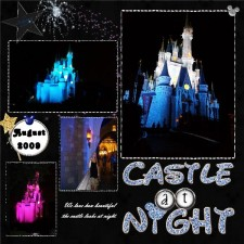 Castle_at_Night.jpg
