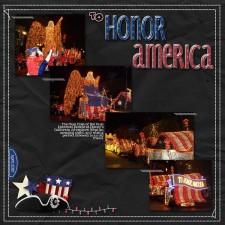 HonorAmerica.jpg