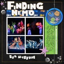 Nemo_musicalsmall.jpg