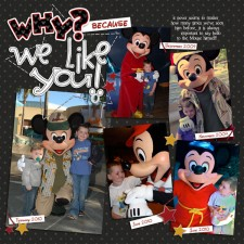 Our-Friend-Mickey.jpg
