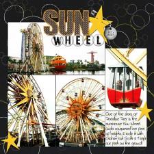 Sun-Wheel.jpg