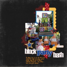 block-party-bashweb.jpg