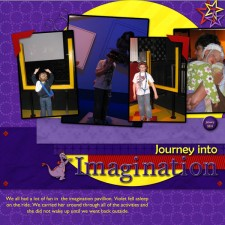 imaginationweb.jpg