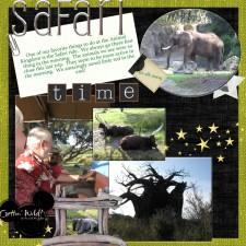 safaritime_edited-2.jpg