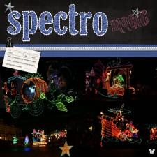 spectromagic1.jpg