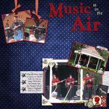 ss_15_music_in_the_air_for_web.jpg