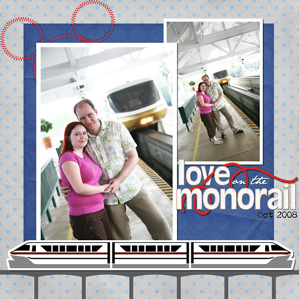 Love-on-the-Monorail