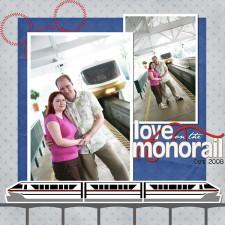 Love-on-the-Monorail.jpg