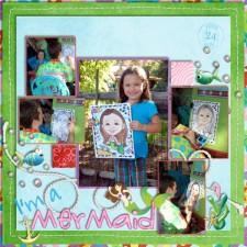 m_A_Mermaid_-_Page_001_600_x_600_.jpg