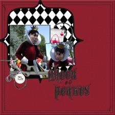 queen-of-heartsweb.jpg