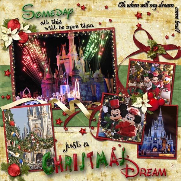 Just_a_Christmas_Dream_web