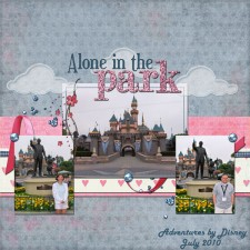 Alone_In_The_Park.jpg