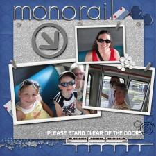 Disney_-_Monorail_MS.jpg