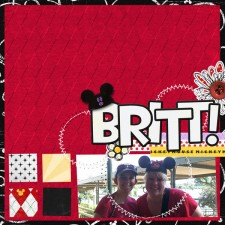 Britt10-web.jpg