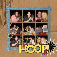 hoop-web.jpg