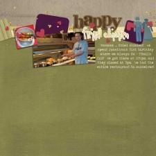 jbday2010-web.jpg