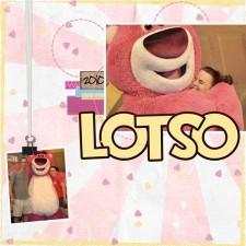 lotso2-web.jpg