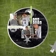 tomkane-web1.jpg