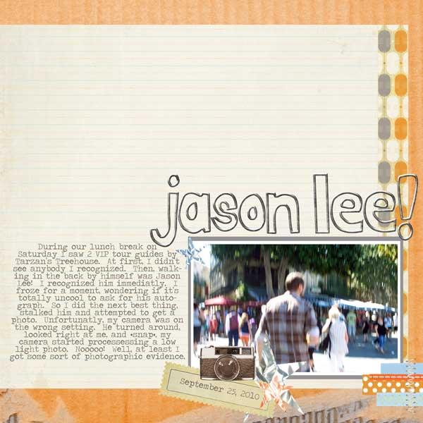 Jason-Lee-web