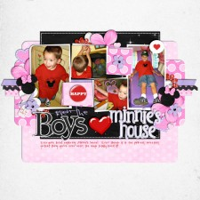 BoysLoveMinniesHouse_WEB.jpg