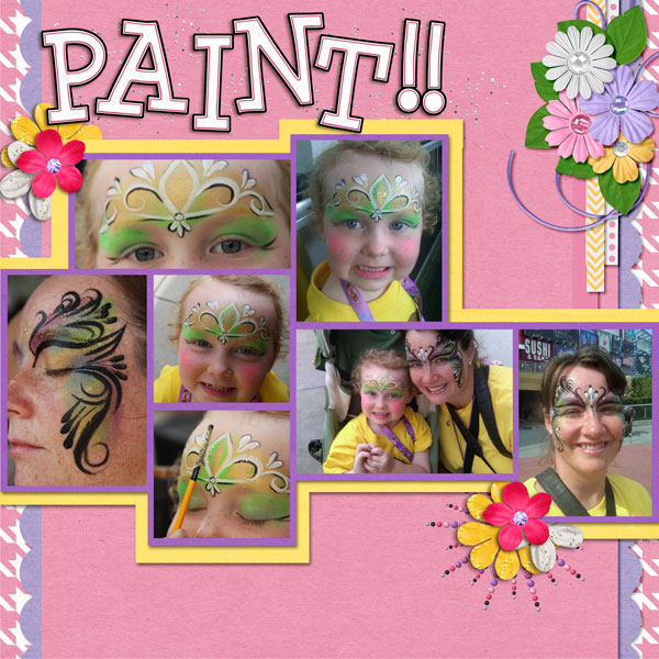 FacePainting_Right