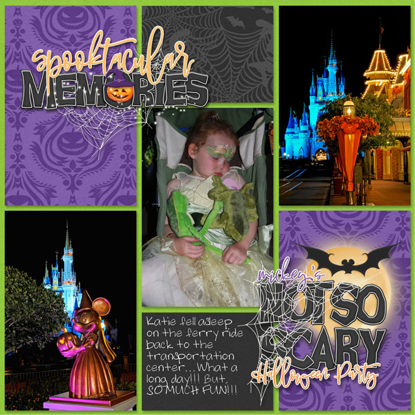 MNSSHP_End_of_Night