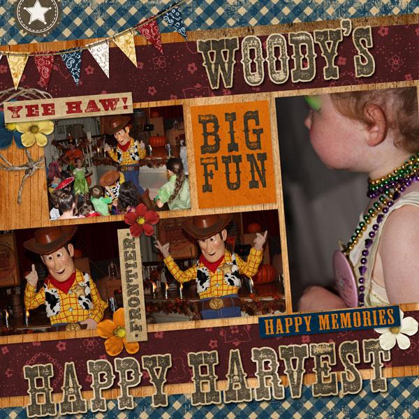 MNSSHP_Woody_s_Happy_Harves