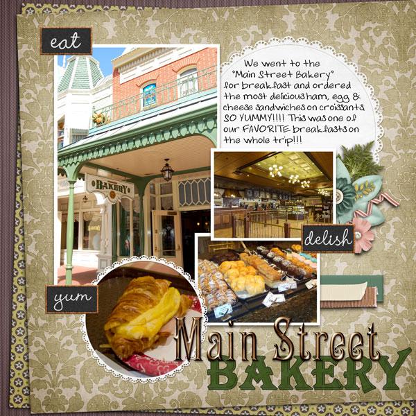 MainStreetBakery