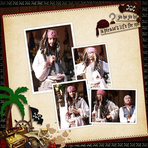 Pirates110