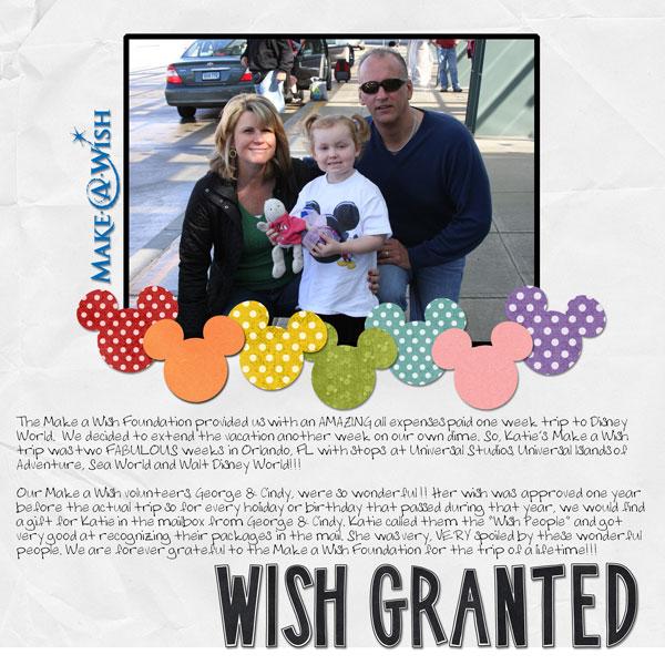 Wish-granted1